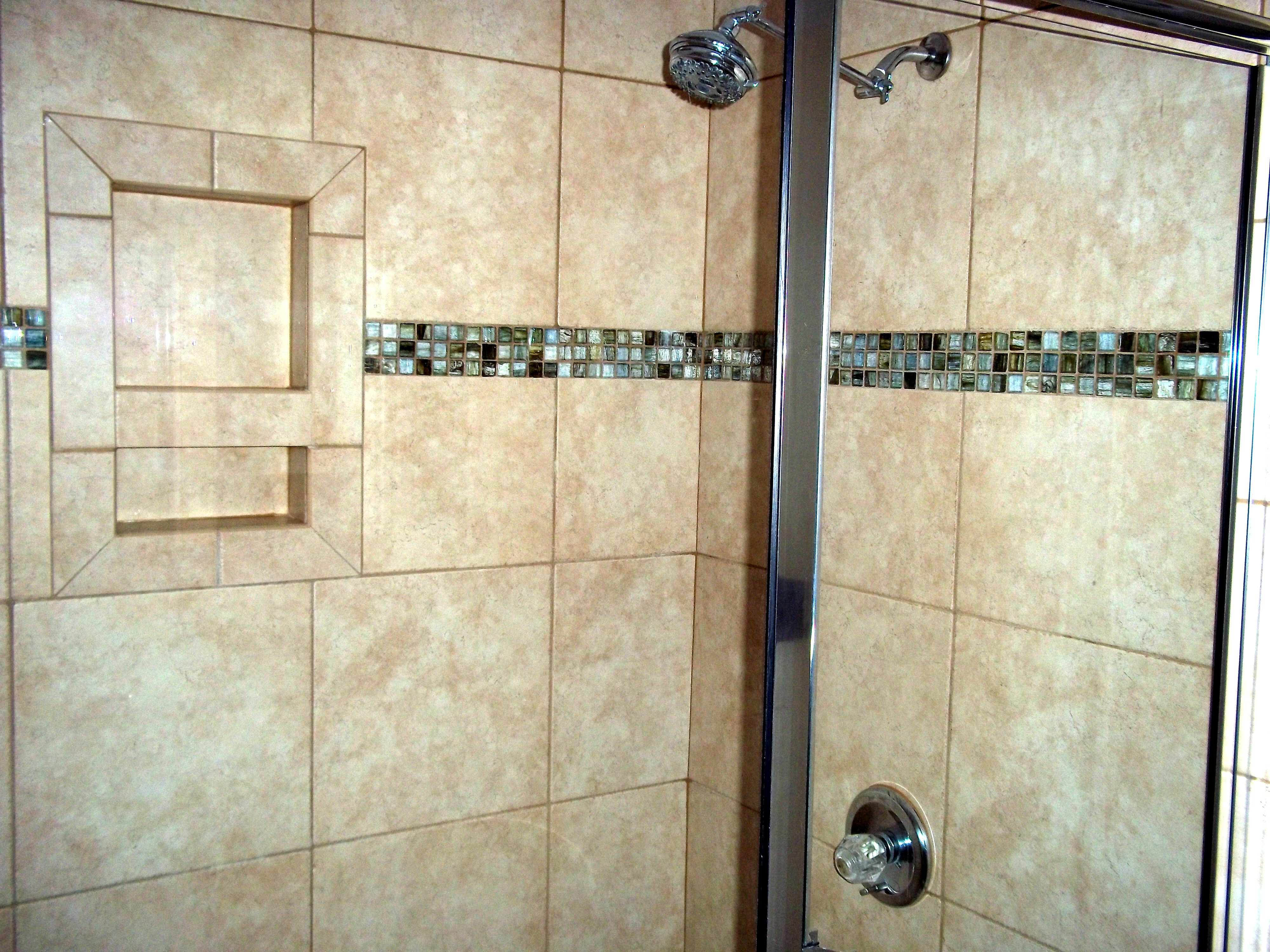 Testimonials | Myrtle Beach Tile by Smitty – Bathroom Tile Installer ...